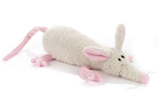 Sigikid Plüschfigur »Beasts - Maus I mog Di«