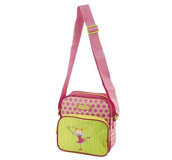 Kindergartentasche, »Florentine«, sigikid®