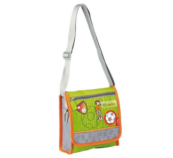 Kindergartentasche, »Kily Keeper«, sigikid®