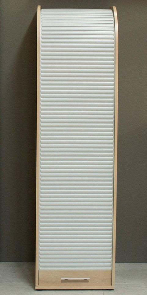 Schränke und Regale - Jalousieschrank, Höhe 164 cm, mit viel Stauraum  - Onlineshop OTTO