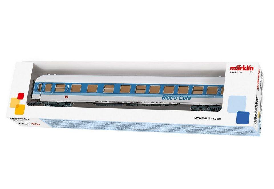 Märklin Personenwagen, »Märklin Start up - Schnellzugwagen - 43502«
