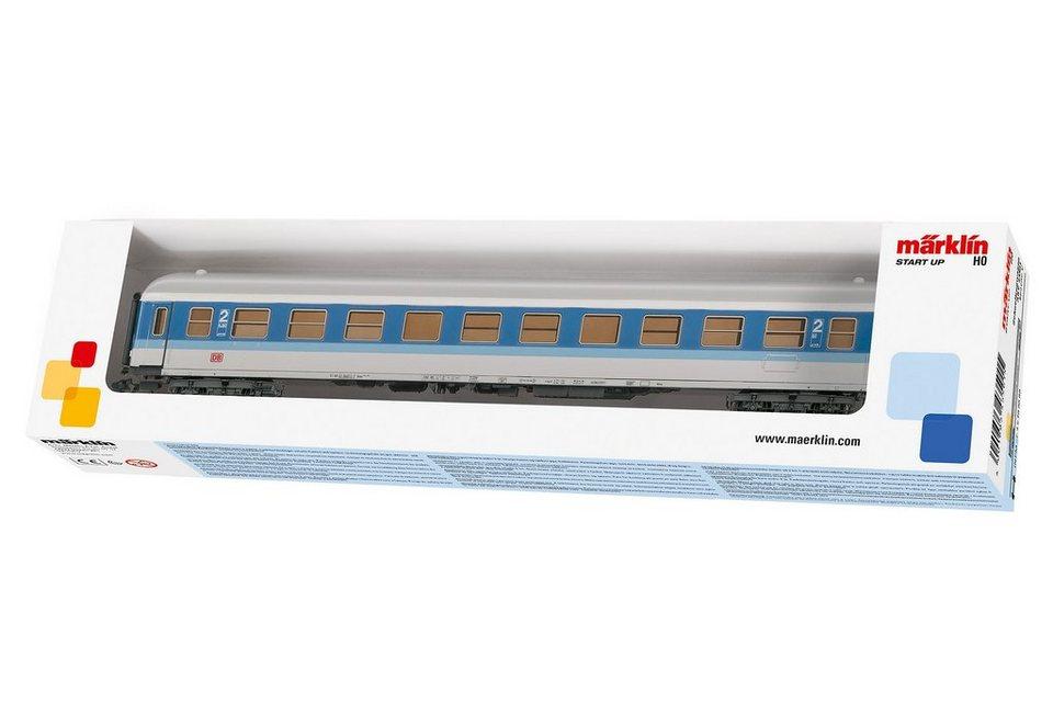 Märklin Personenwagen, »Märklin Start up - Schnellzugwagen - 43501«