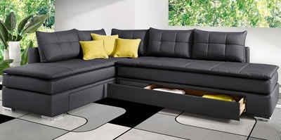 Möbel Für Die Erste Eigene Wohnung Online Kaufen Otto