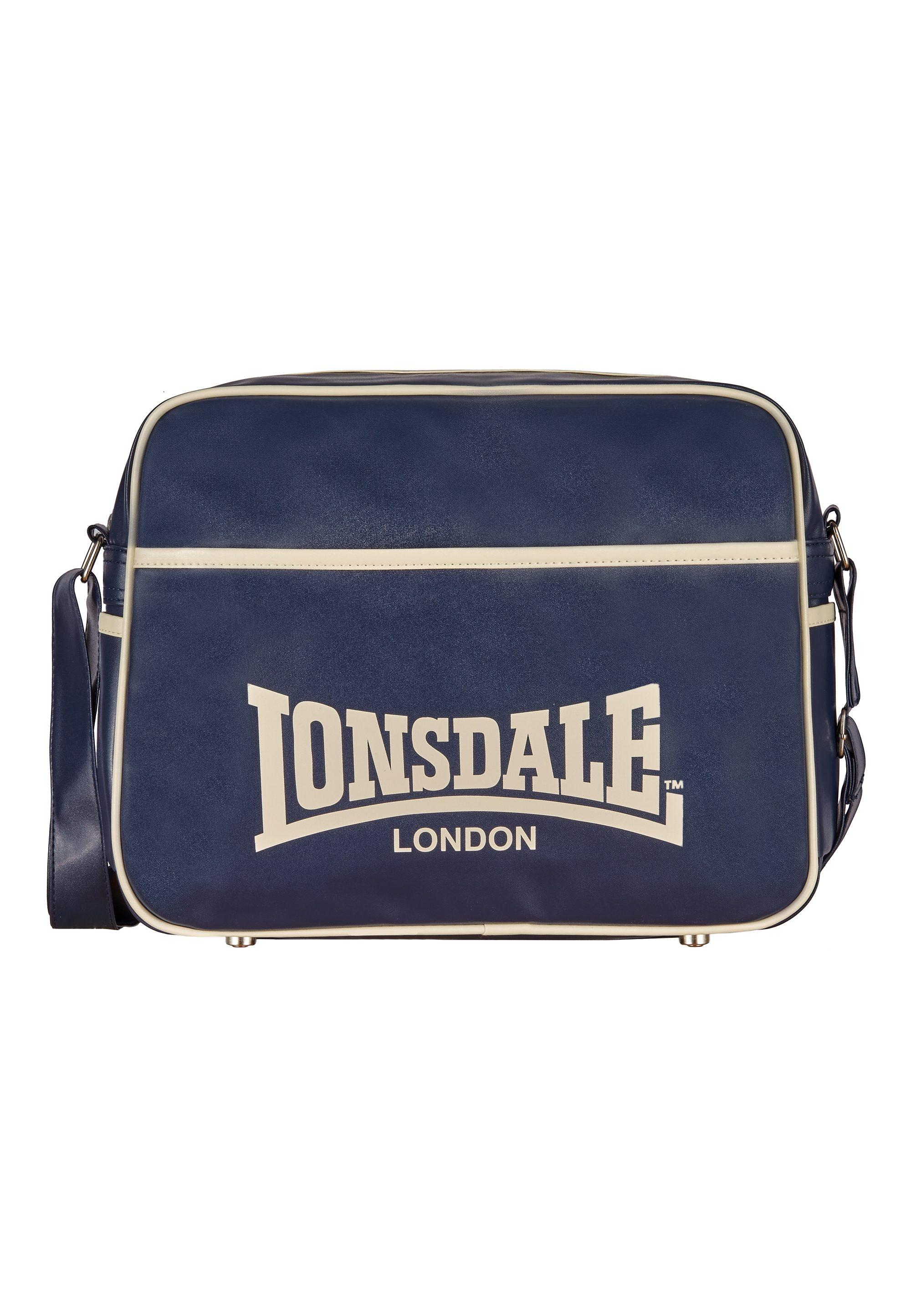 Lonsdale Tasche »PETE«