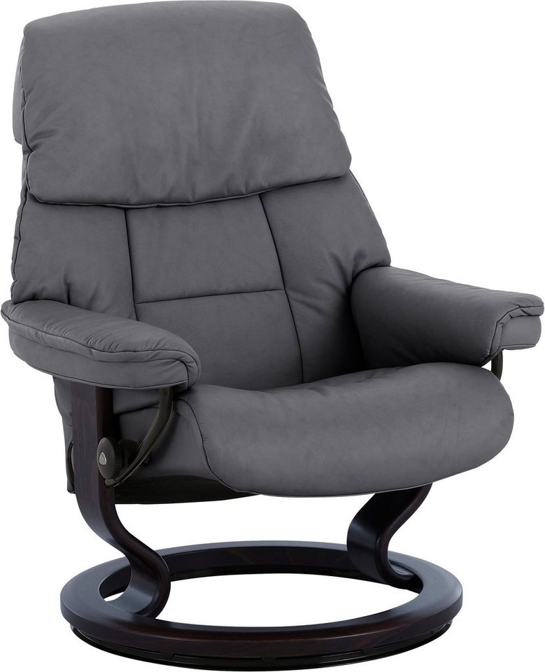 Stressless Relaxsessel Ruby mit Classic Base Größe S