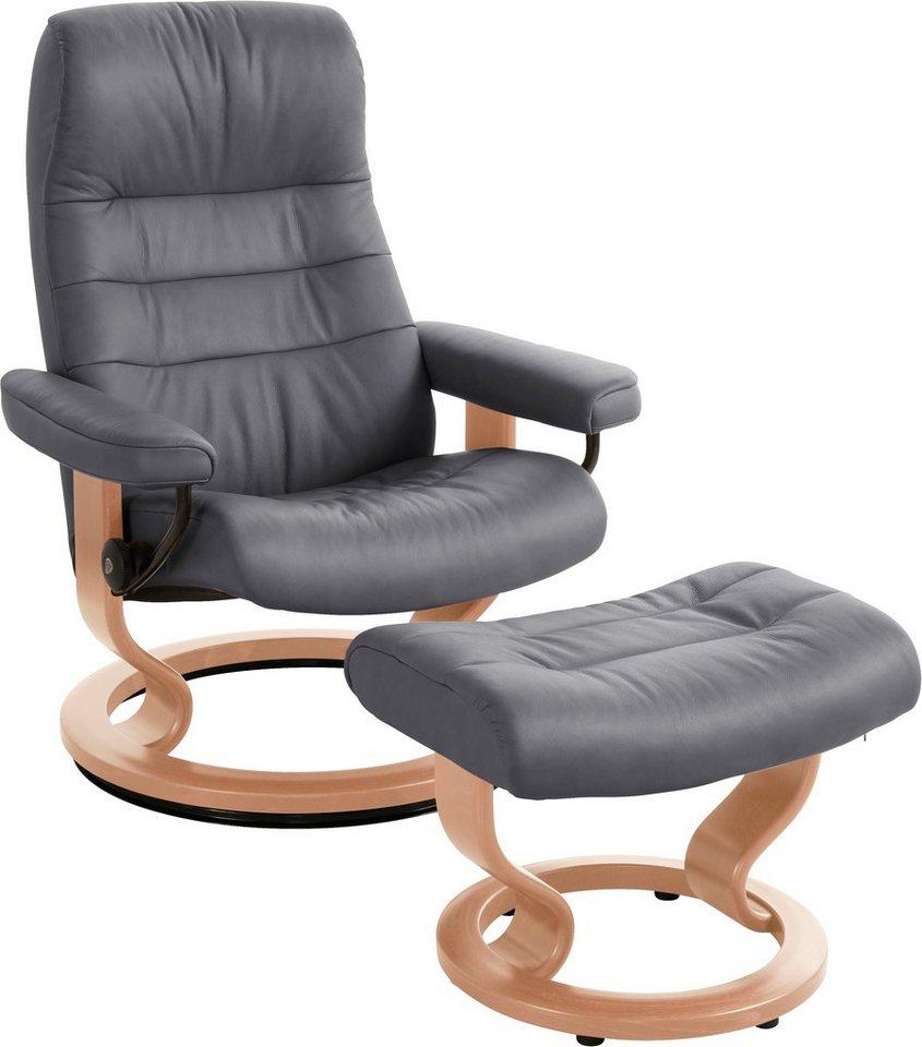 fernseher bei otto preisvergleiche erfahrungsberichte. Black Bedroom Furniture Sets. Home Design Ideas