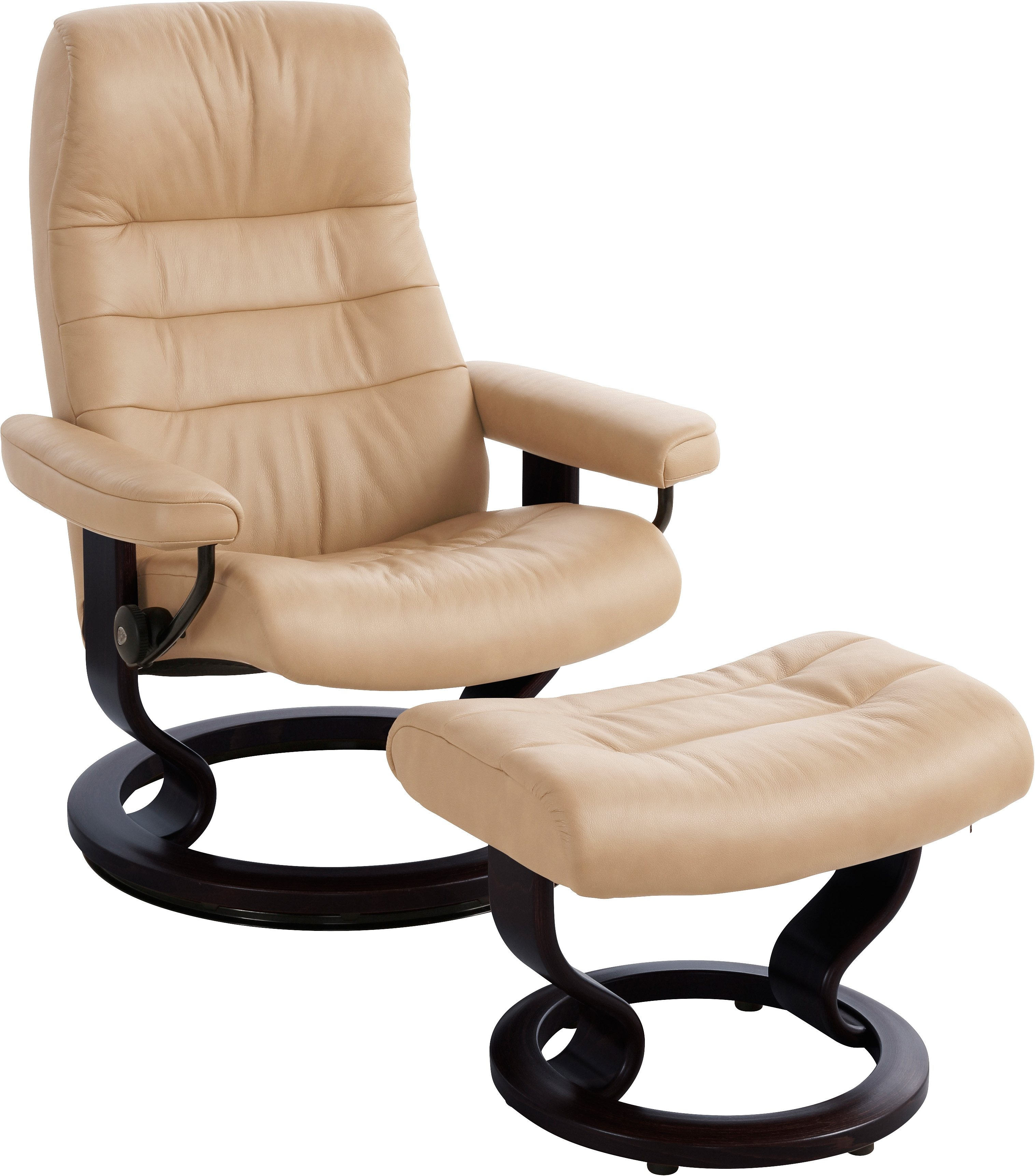 Stressless Sitzhocker Online Kaufen Möbel Suchmaschine