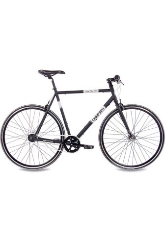 Chrisson Urbanbike »Vintage Road N7« 7 Gang Shi...
