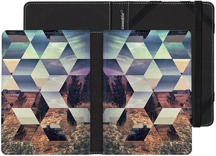 caseable Design Hülle / Case / Cover für tolino vision