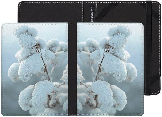 caseable Design Hülle / Case / Cover für PocketBook Touch Lux