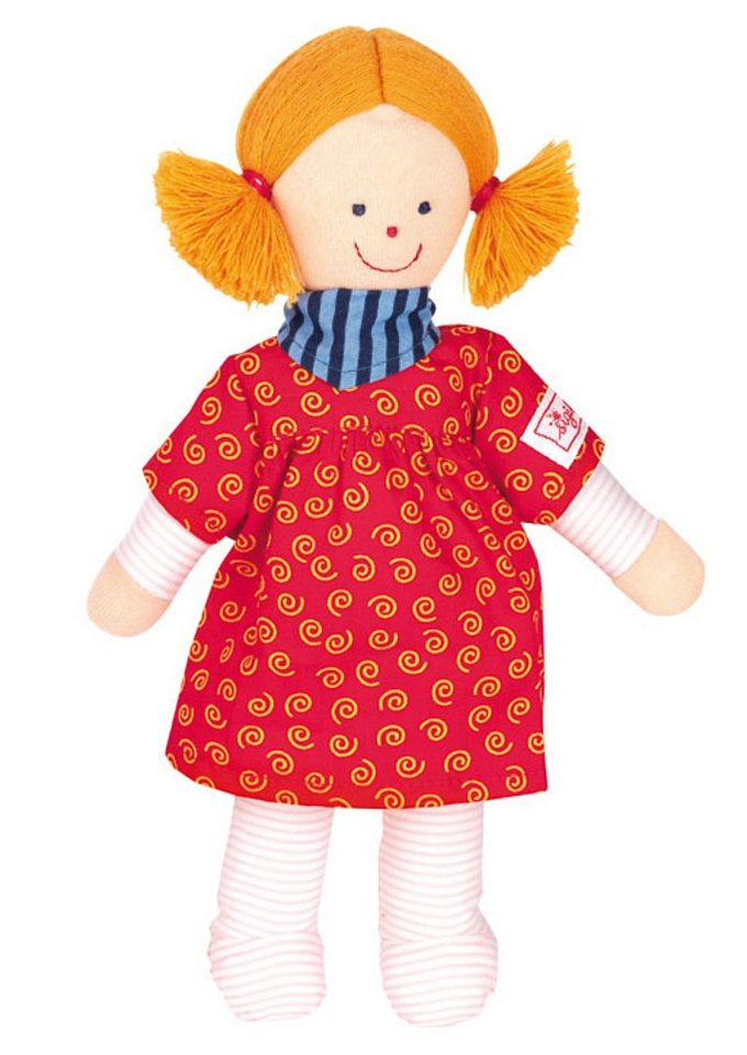Puppe, »Sigidolly«, sigikid®