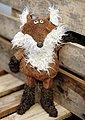 Sigikid Plüschfigur »Beasts - Fuchs, Ever Clever«, Bild 5