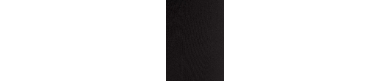 Eastbay Spielraum Großer Verkauf KangaROOS Funktionshose Viele Farben Billig Billig Sammlungen Günstiger Preis 9sfWbO