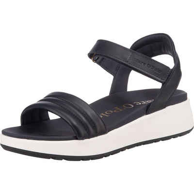 Marc O'Polo »Sporty 5a Klassische Sandalen« Sandale