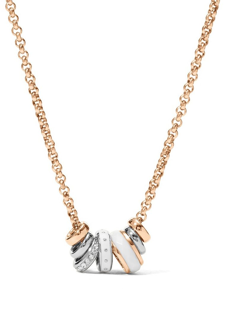 Kette, »JF01122998«, Fossil