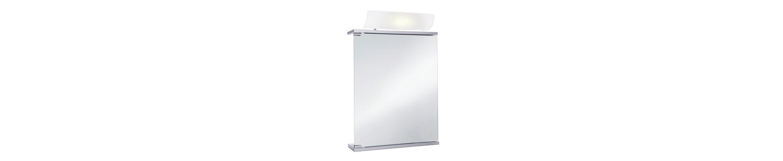 Spiegelschrank »Entro«, Breite 50 cm