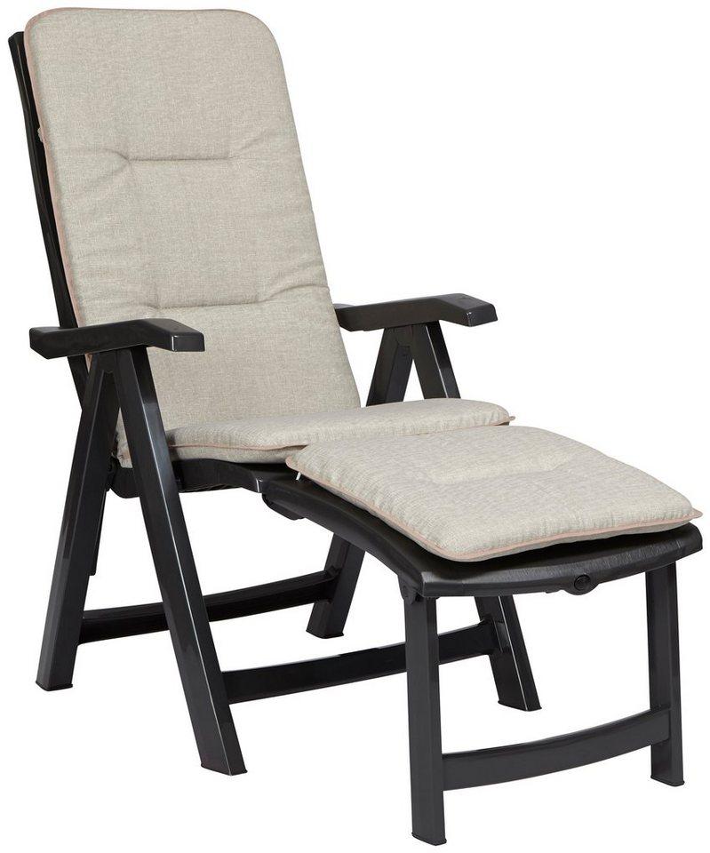 gartensessel florida online kaufen otto. Black Bedroom Furniture Sets. Home Design Ideas