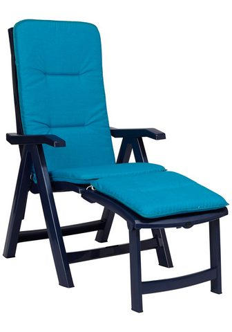 BEST Sodo kėdė »Florida«