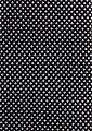 OLYMP Krawatte, Bild 2