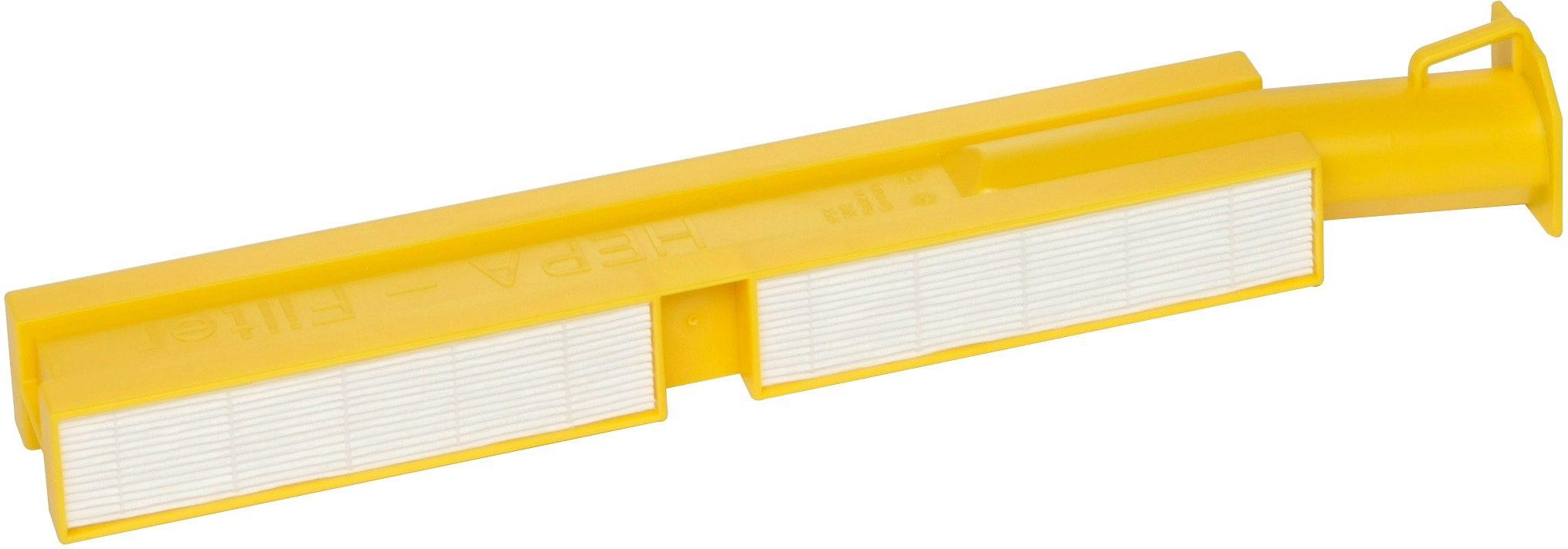 Sebo HEPA Filter für SEBO AUTOMATIC X