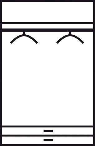 rauch Kleiderschrank in struktureichefb. hell/graumetallic