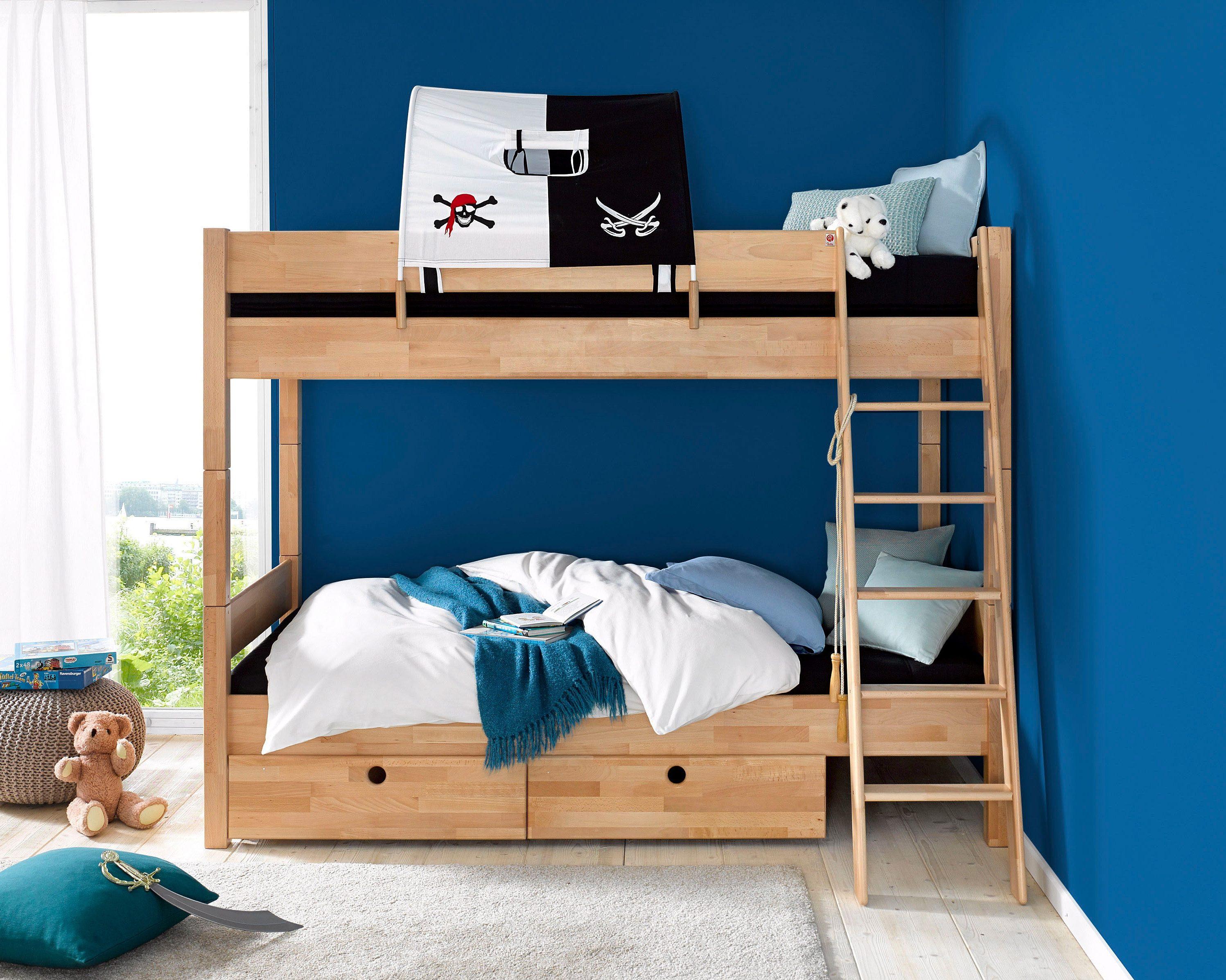 Etagenbett Trennbar : Relita einzel etagenbett set u eu estefanu cu c kaufen otto