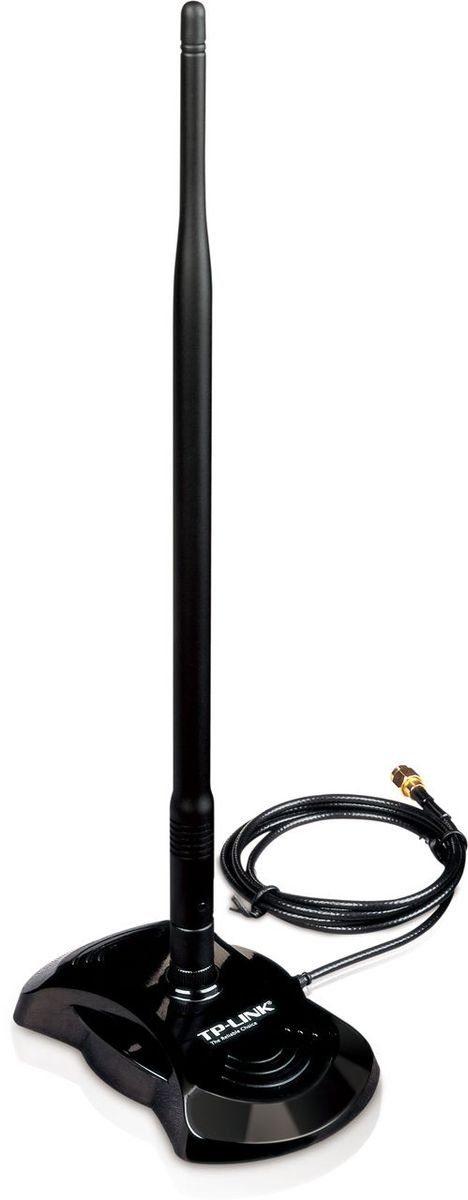 TP-Link WLAN Antenne »TL-ANT2408C WLAN 2,4GHz 8dBi«
