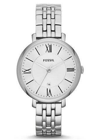 FOSSIL Laikrodis »JACQUELINE ES3433«