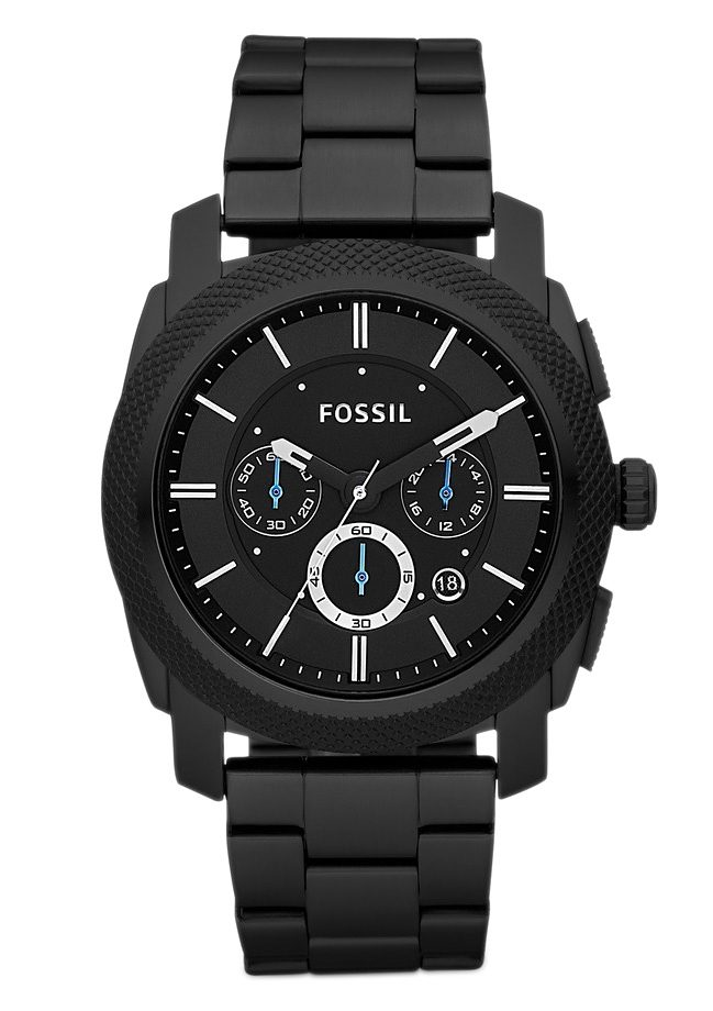 Fossil Chronograph »MACHINE, FS4552«