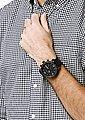 Fossil Chronograph »NATE, JR1354«, Bild 4