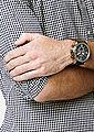 Fossil Chronograph »NATE, JR1424«, Bild 4