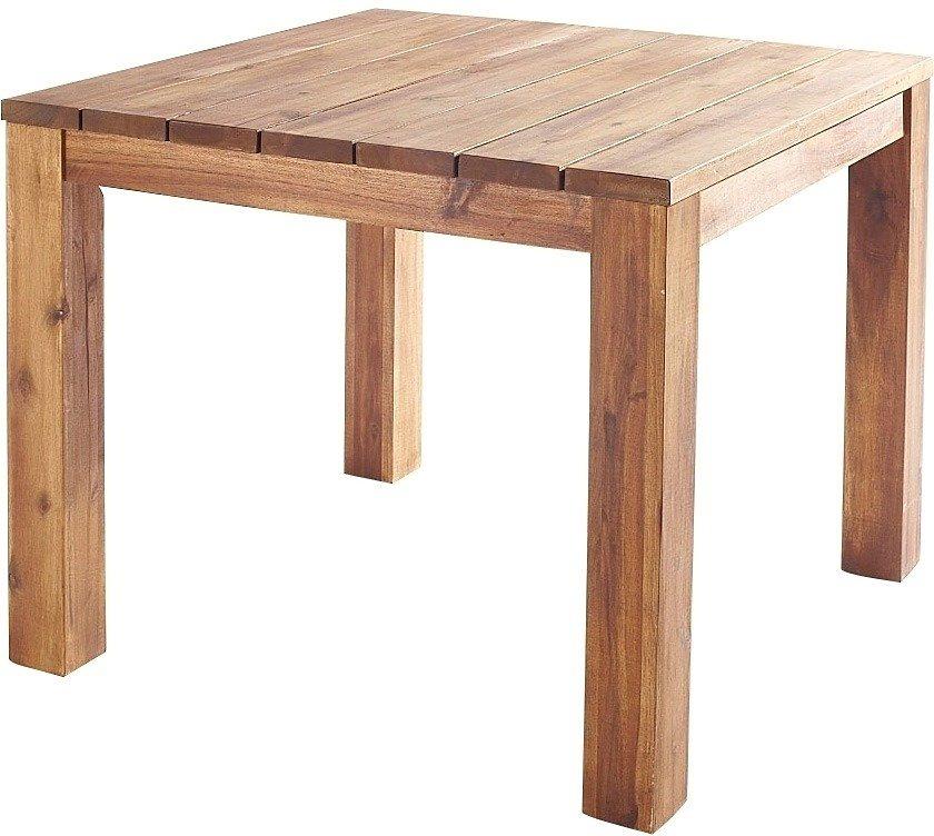 Tisch »Lanzarote« in natur