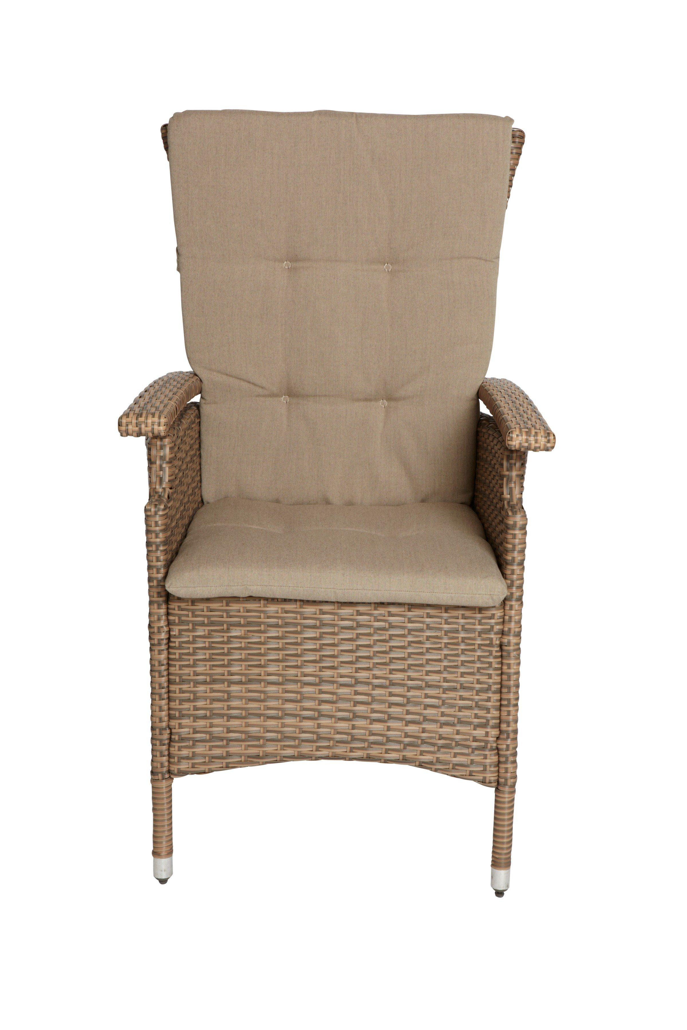 schutzh lle gartenm bel hochlehner qq22 hitoiro. Black Bedroom Furniture Sets. Home Design Ideas