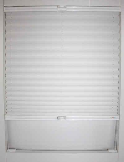 Plissee online kaufen » Für Fenster & Dachfenster | OTTO