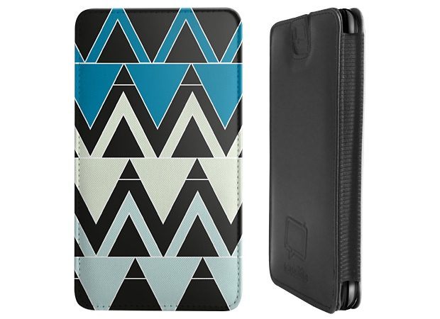 caseable Design Smartphone Tasche / Pouch für ASUS ZenFone 5