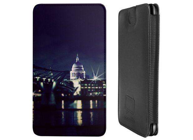 caseable Design Smartphone Tasche / Pouch für Meizu MX4