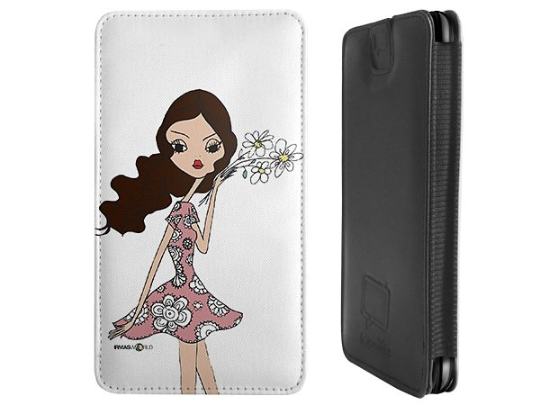 caseable Design Smartphone Tasche / Pouch für Amazon Fire Phone