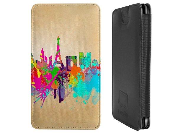caseable Design Smartphone Tasche / Pouch für ASUS Padfone