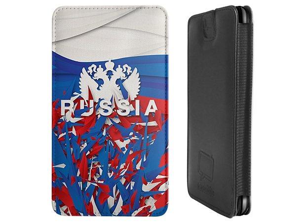caseable Design Smartphone Tasche / Pouch für Sony Xperia Z - Preisvergleich