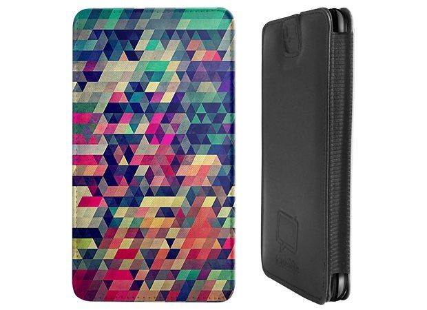 caseable Design Smartphone Tasche / Pouch für Meizu MX3 - Preisvergleich