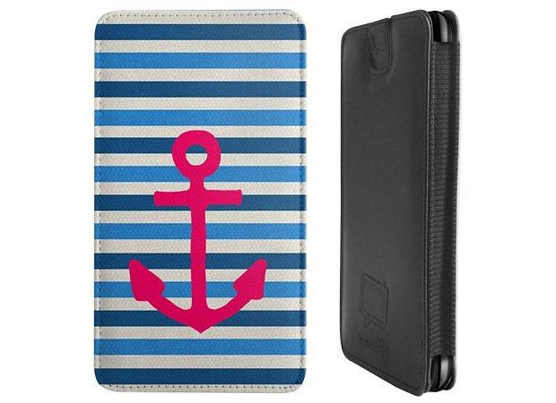 caseable Design Smartphone Tasche / Pouch für ASUS PadFone 2 - Preisvergleich