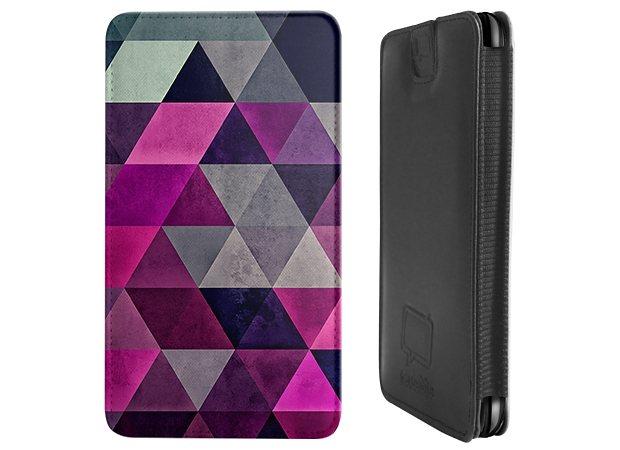 caseable Design Smartphone Tasche / Pouch für Sony Xperia Z3 - Preisvergleich