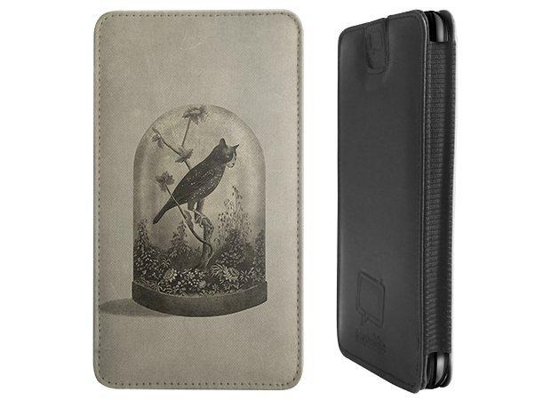 caseable Design Smartphone Tasche / Pouch für Amazon Fire Phone - Preisvergleich