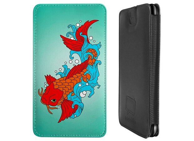 caseable Design Smartphone Tasche / Pouch für ASUS ZenFone 5