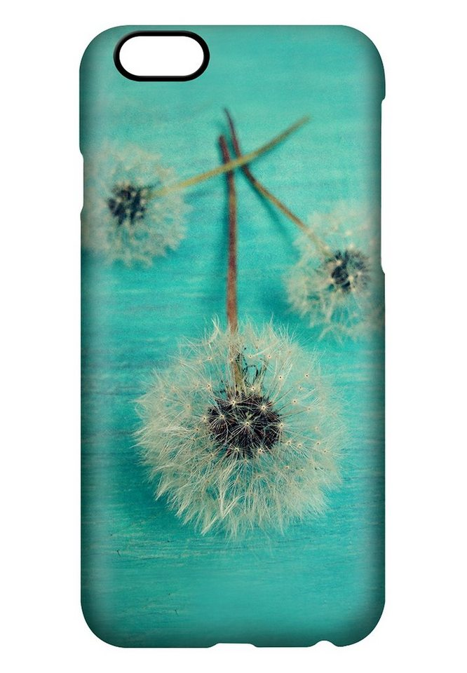 """caseable Premium Hülle für das iPhone 6 »- """"Three Wishes"""" von Joy St.Claire«"""