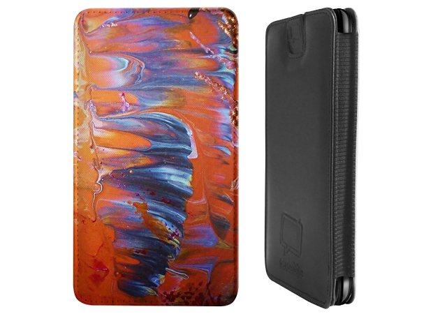 caseable Design Smartphone Tasche / Pouch für Samsung Galaxy S2