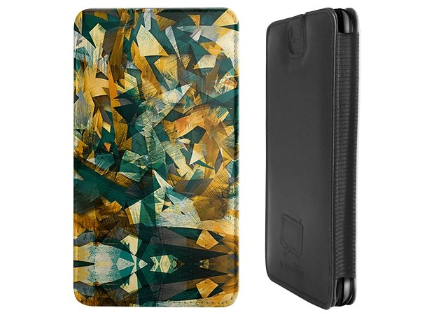 caseable Design Smartphone Tasche / Pouch für Nokia Lumia 720