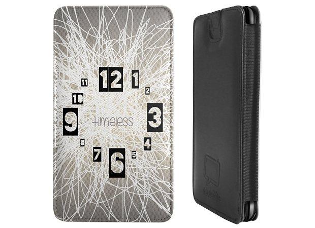 caseable design smartphone tasche pouch f r samsung. Black Bedroom Furniture Sets. Home Design Ideas