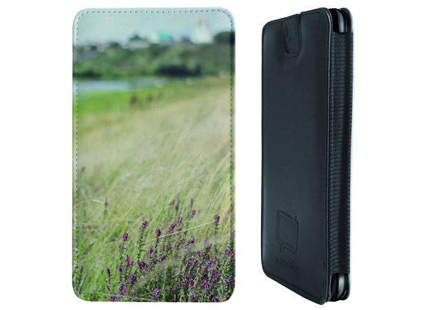 caseable Design Smartphone Tasche / Pouch für LG G3 - Preisvergleich