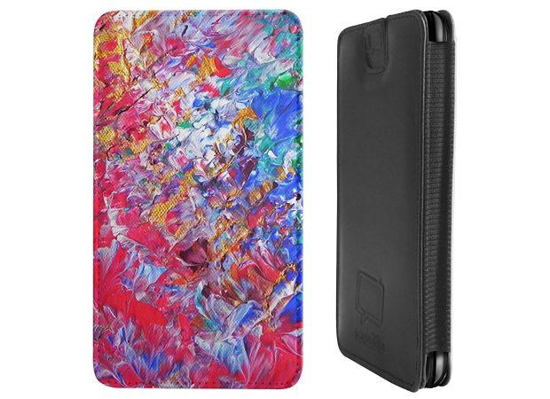 caseable Design Smartphone Tasche / Pouch für ASUS PadFone Infinity